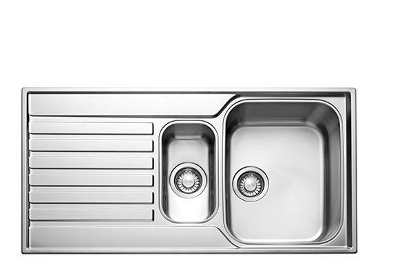 Kitchen Sinks > maxisale.com.au
