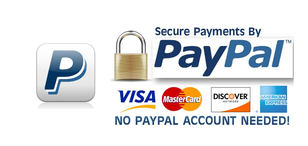 paypal-image_1.png
