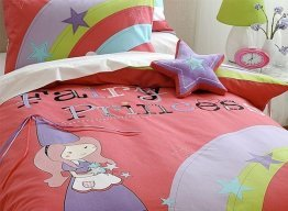 KIDS QUILT COVER SET - maxisale.com.au