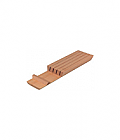 Knife block (2) for Cutlery Trays - Kitchen Accessories