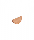 Divider (1) for Kitchen Cutlery Trays Kitchen Accessories