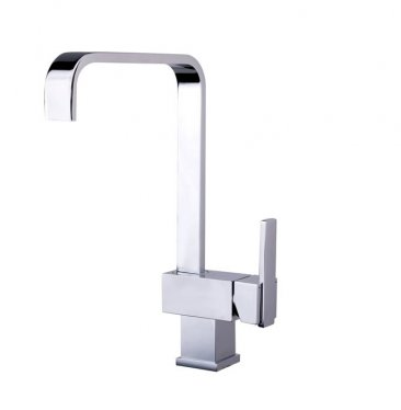 TYO-42K SQUARE KITCHEN MIXER AT MAXISALE.COM.AU
